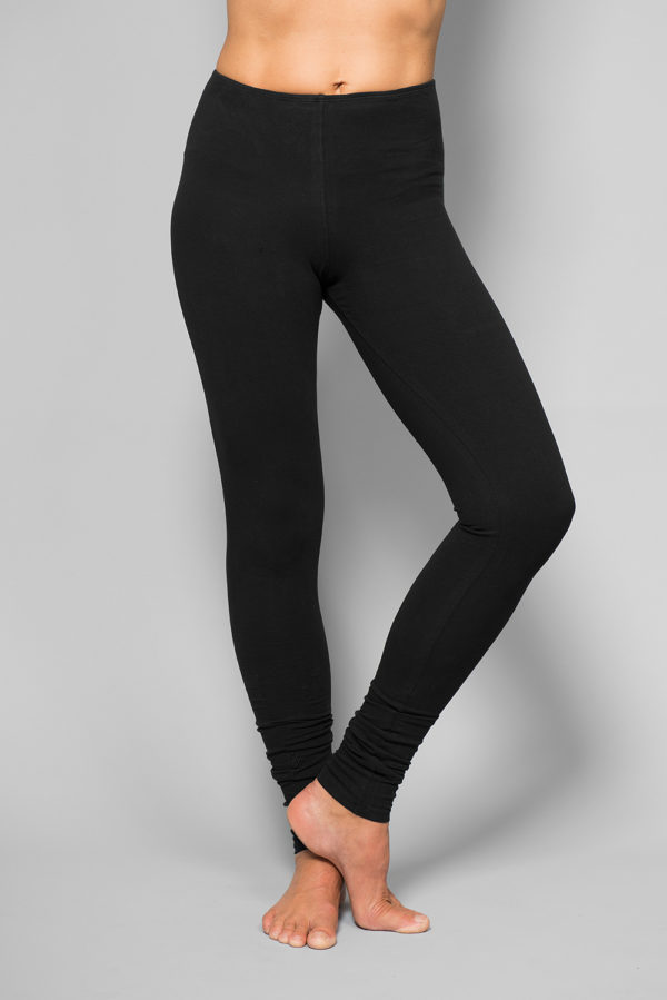 yoga leggings amrit breath of fire yoga fashion