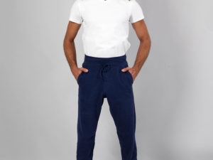 Mahan yoga pants breath of fire men yoga fashion