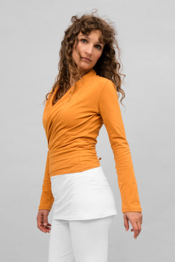 organic clothes breath of fire yoga wear