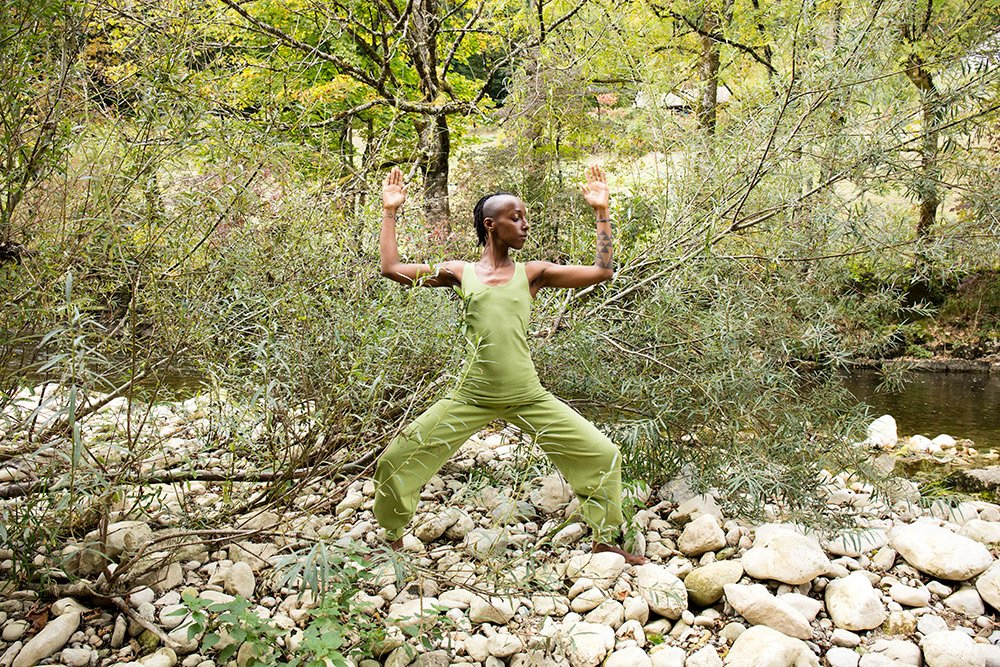 yoga apparel breath of fire